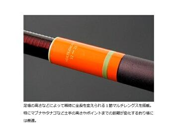 ダイワひなた中継32M・即納_2通販画像です。