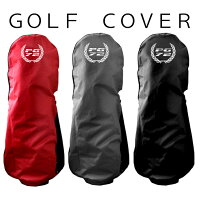ゴルフトラベルカバーゴルフバック【ゴルフ】【トラベルケース】【PER72】