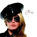 コスプレ 衣装 ForPlay フォープレイ ハット FP - FP H192 ポリス 警察 正規品 ぼうし 帽子 コスチューム 衣装 衣裳 …