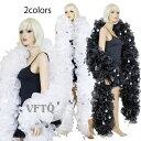 コスプレ 衣装 VFTQ ビフテキ VF-OR-MRB001 マラボー 全2色 正規品 コスプレ衣装 仮装 大人用 コスチューム ハロウィン costume メイク…