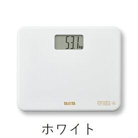 タニタ 体重計 HD660