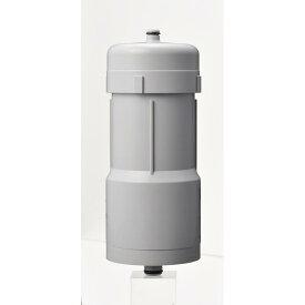 日本ガイシ 浄水器 C1 SLIM交換カートリッジ CWA-04