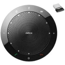 Jabra USB Bluetooth接続対応 スピーカーフォン USBドングル付 JABRA SPEAK 510+ MS 7510-309