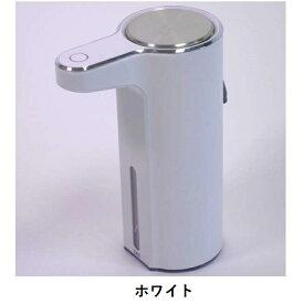 EKO アロマ センサーソープディスペンサー 泡タイプ