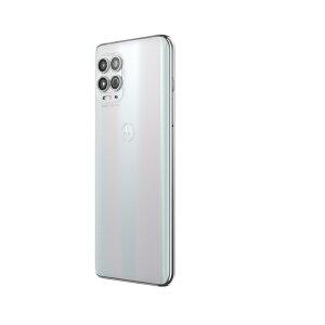 モトローラMotorolamotog1008GB/128GBsimフリースマートフォン