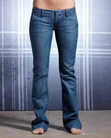 【 Hurley ビンテージ加工ローライズデニム 】赤すぐ掲載ブランド ハーレーLOWRIDER GIRLS JEANS今年大流行ビンテージ加工のジーンズ!足が長く見えるラインです。日本未発売【送料無料】【サイズ交換送料無料】【smtb-k】【YDKG-m】