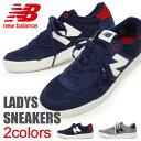 ニューバランス レディース スニーカー ウォーキングシューズ コートタイプ 靴 New Balance CRT300 おしゃれ かわいい