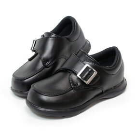 キャロット_フォーマルシューズ_フォーマル靴