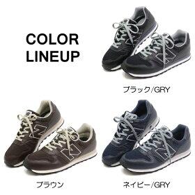 New_Balance_ML373-カラー