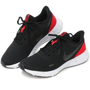 NIKE ナイキ ランニングシューズ メンズ スニーカー 靴 ウォーキングシューズ レボリューション REVOLUTION 5