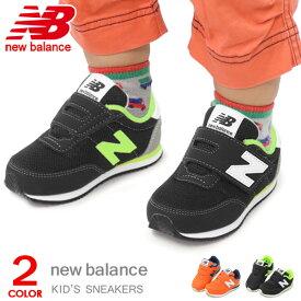 ニューバランス 720 ベビーシューズ キッズ スニーカー キッズシューズ 子供 靴 男の子 女の子 New Balance IV720