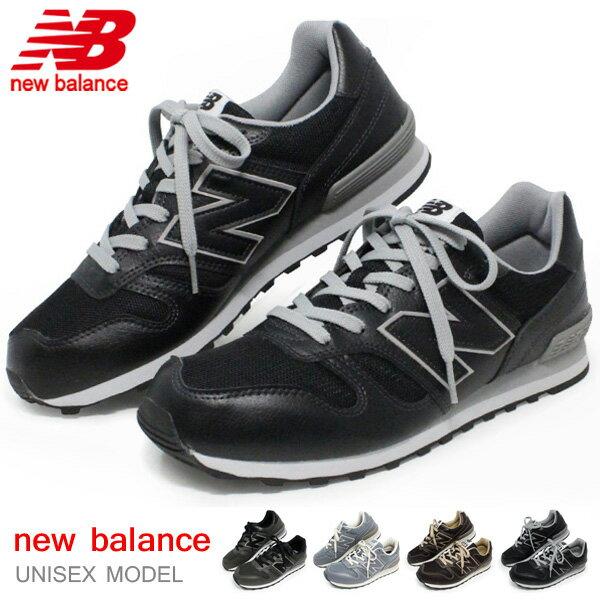 ニューバランス 368 スニーカー レディース メンズ 靴 ウォーキングシューズ カジュアルシューズ メッシュ New Balance W368 M368