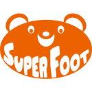 Super Foot