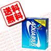 ☆ 比供宝瓶座粉(粉末)1L使用的5袋入*10箱通常价格大幅度的降价!! ※北海道是对象外※