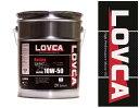 送料無料 LOVCA オイル RACING 10W-50 20L レーシングオイル オイル エンジンオイル オートクリエイション ラブカ ペ…