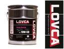 送料無料 LOVCA オイル SEMI RACING 10W-60 20L セミレーシングオイル オイル エンジンオイル オートクリエイション …