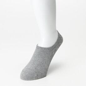 【WEB限定|在庫限り】 SUPER SOX スーパーソックス 3層構造カバーソックス|岡本 okamoto 臭わない 蒸れない 消臭靴下 日本製 靴下 くつした くつ下 ソックス 脱げない メンズ 消臭ソックス スニーカー フットカバー 消臭 脱げない靴下 ショートソックス ショート