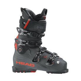 ヘッド(HEAD) スキーブーツ 22 NEXO LYT 110 (メンズ)