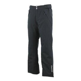 オンヨネ(ONYONE) スキーウェア メンズ OUTER PANTS ONP92550 009 (メンズ)