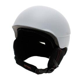 アノン(ANON) スキー スノーボード ヘルメット メンズ スキーヘルメット HELO 13259103082 (メンズ)