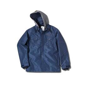 エクスニクス(X-nix) ファティーグシャツジャケット XN672OT03 IN スノーボードウェア メンズ (Men's)