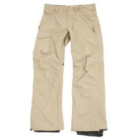 【買いまわりでポイント最大10倍!】バートン(BURTON) コバート パンツ 13139104250 KELP スノーボードウェア パンツ メンズ (Men's)