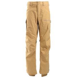 【買いまわりでポイント最大10倍!】バートン(BURTON) Covert パンツ 13139105250 (Men's)