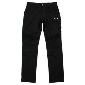 【買いまわりでポイント最大10倍!】オークリー(OAKLEY) ゴルフウェア メンズ 【ゼビオグループ限定】 Nine-Tenths パンツ 422553JP-02E (Men's)