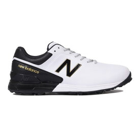 ニューバランス(new balance) ゴルフシューズメンズ MG2500WB 2E (メンズ、レディース)
