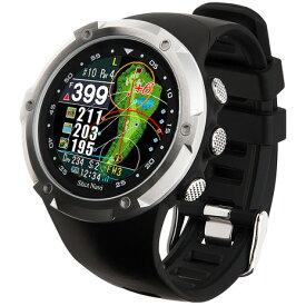 【8/5はエントリーで会員ランク別P10倍】ショットナビ(Shot Navi) ゴルフナビ 腕時計タイプ ショットナビ エボルブ W1 Evolve 距離測定器 GPS (メンズ、レディース)