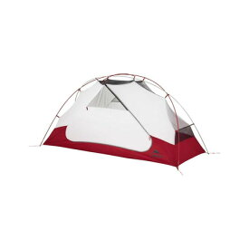 エムエスアール(MSR) 37310エリクサー1 テント キャンプ (メンズ、レディース、キッズ)