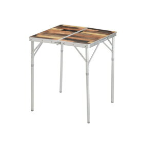 ホールアース(Whole Earth) COLLATAGE TABLE 60/2 WE23DB46 MULTI (Men's、Lady's)