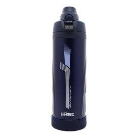 サーモス(THERMOS) 水筒 1リットル 真空断熱スポーツボトル 1L FJB-1000 NB (メンズ、レディース)