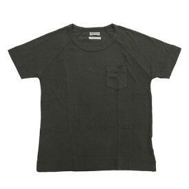 ジム tシャツ 半袖 【多少の傷汚れありの為大奉仕】シルクネップ天竺 72220110 505 (Men's)