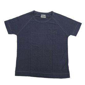 ジム tシャツ 半袖 【多少の傷汚れありの為大奉仕】シルクネップ天竺 72220110 705 (Men's)