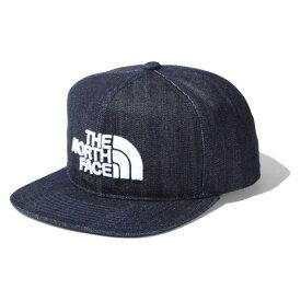 ノースフェイス(THE NORTH FACE) 帽子 ジュニア トラッカーキャップ NNJ41805 IN (キッズ)