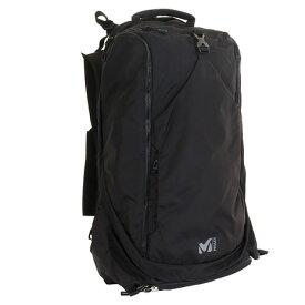 ミレー(Millet) 送料無料(対象外地域有)リュック バックパック EXP 35 MIS0694-0247 (メンズ、レディース)