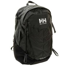 ヘリーハンセン(HELLY HANSEN) 送料無料(対象外地域有)リュック バッグ スカディ32 バックパック HOY92006 KZ (メンズ、レディース)