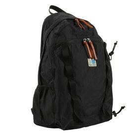 カリマー(karrimor) 送料無料(対象外地域有)リュック デイパック 787012 VT day pack F Black (メンズ)