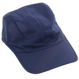 ミレー(Millet) DOT AIR CAP MIV01607-7317 (Men's)