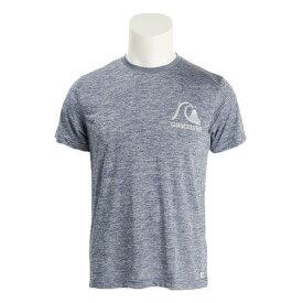 クイックシルバー(Quiksilver) ORIGINAL SURF Tシャツ QLY161066HNA (Men's)