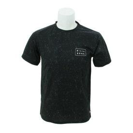 ビラボン(BILLABONG) 【多少の傷汚れありの為大奉仕】ラッシュガードTシャツ AI011860 CHR (Men's)