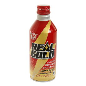 コカコーラ(Coca-Cola) リアルゴールド 300ml (メンズ、レディース、キッズ)