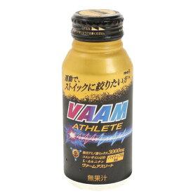 ヴァーム(VAAM) スーパーヴァーム 2650951 200ml (メンズ、レディース)