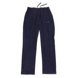 【7月10日限定 エントリー&楽天カード決済でP10倍〜】オークリー(OAKLEY) Enhance Technical Jersey Pants 8.7 422459-6AC (Men's)