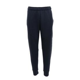 【買いまわりでポイント最大10倍!】オークリー(OAKLEY) 3Rd-G Zero Warm Fleece Pants 1.0 422495JP-6AC (Men's)