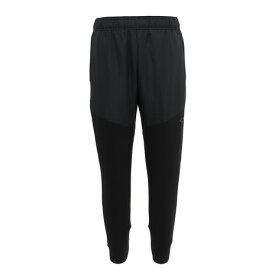 【買いまわりでポイント最大10倍!】オークリー(OAKLEY) 3Rd-G Zero Warm Dual Pants 1.0 422496JP-02E (Men's)