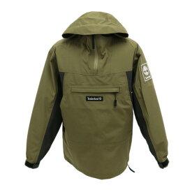 ティンバーランド(Timberland) Waterproof プルオーバー A1O97Q69 オンライン価格 (Men's)