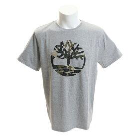 ティンバーランド(Timberland) Kennebec Rvr Season 半袖Tシャツ A1X1GK65 オンライン価格 (Men's)