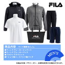 フィラ(FILA) 2019年新春福袋 FILA メンズ福袋 448-933 (Men's)